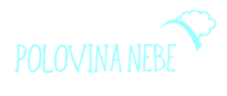 http://polovinanebe.cz/wp-content/uploads/2015/06/logopn.png
