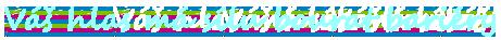 http://polovinanebe.cz/wp-content/uploads/2015/06/vashlas.png