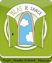 Logo_HJS