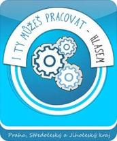 Logo_ITMPH