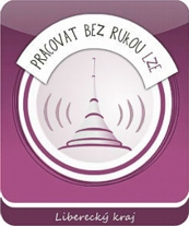 Logo_PBRL