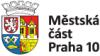 Tým Poloviny nebe potkáte na veletrhu sociálních služeb v Praze 10