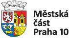 Znak Prahy 10