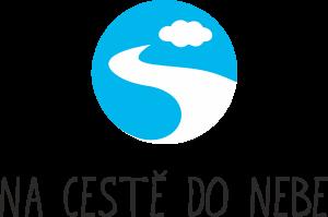 logo-na-ceste-do-nebe-png-velke