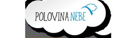 http://polovinanebe.cz/wp-content/uploads/2017/04/logo_menu.png