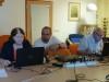 Učíme základy počítačové gramotnosti v Domově seniorů