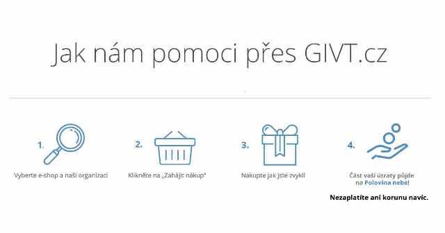 GIVT_infografika_web
